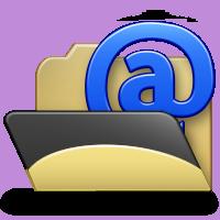 folder-emails