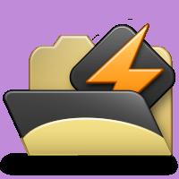 folder-music