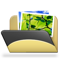 folder-pics