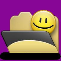 folder-smileys